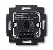 Механизм базового реле Busch-Wachter для всех типов ламп, 700 Вт/ВА, ABB